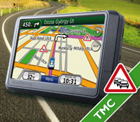 naviguide magyarország térkép multinavigator.hu naviguide magyarország térkép