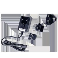 Garmin hálózati töltő nüvi streetpilot oregon készülékekhez