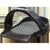 inov-8 Powerheel sportcipőhöz sarokemelő-támasz f256b7846f