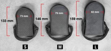 inov-8 Powerheel súlyemelőcipő-támasz bc7ba6f16d