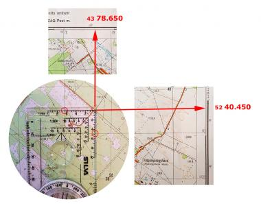 b226699cc4 Sajátítsd el könnyedén a tájolóval történő navigációt a Silva segítségével!