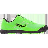 1f6695c17e07 inov-8 Trailroc 270 (férfi) futócipő (zöld-fekete)