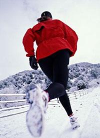 Icebug futócipő a téli futáshoz! 54c77fde1c